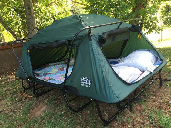 tent ideas 17