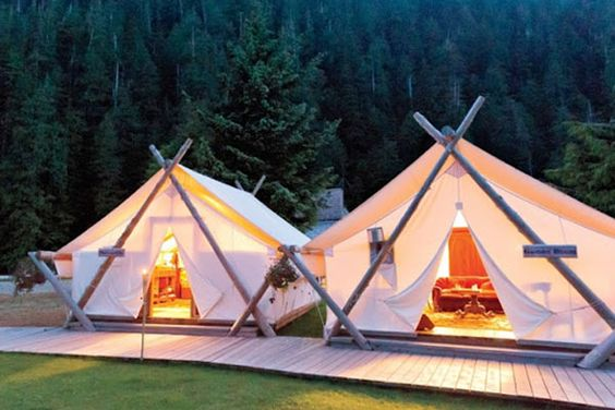 tent ideas 20