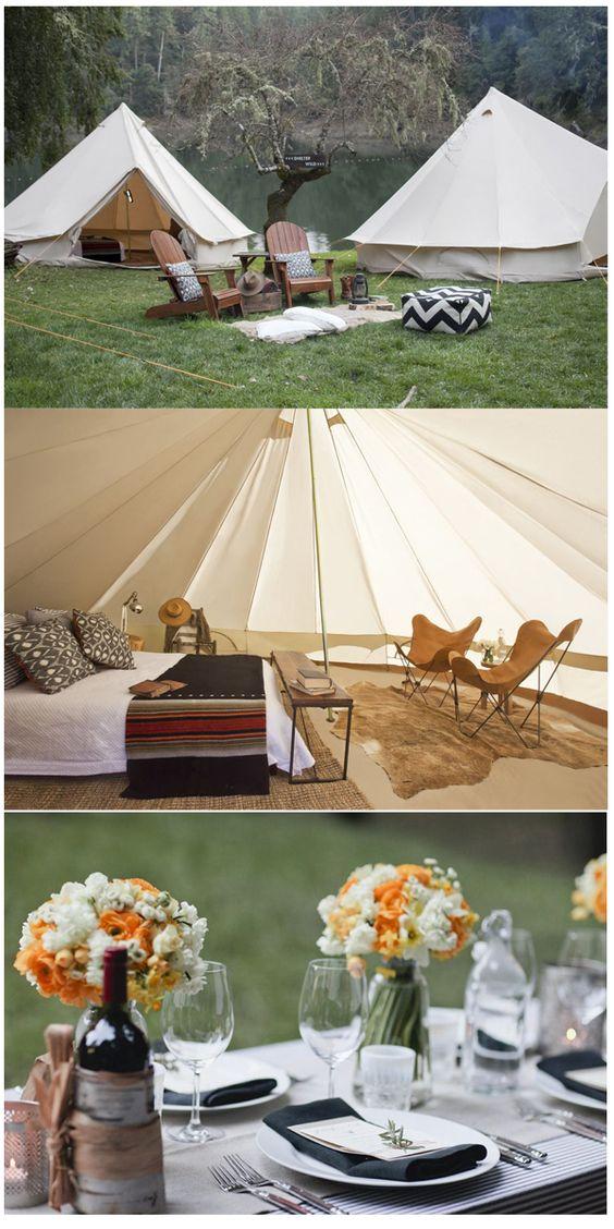 tent ideas 22