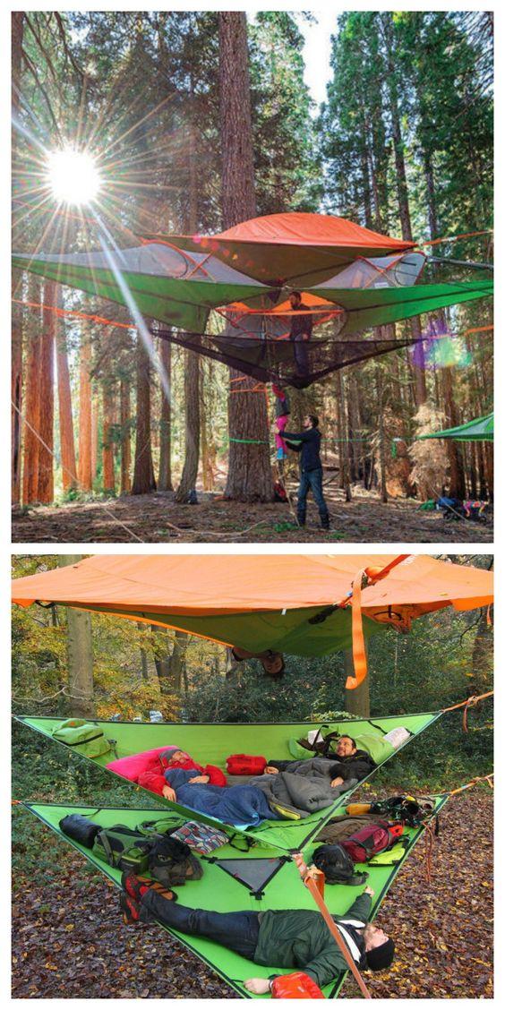 tent ideas 23
