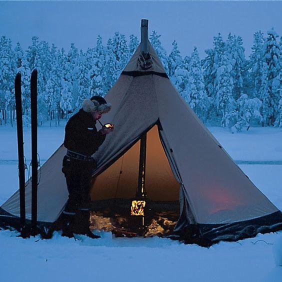 tent ideas 24