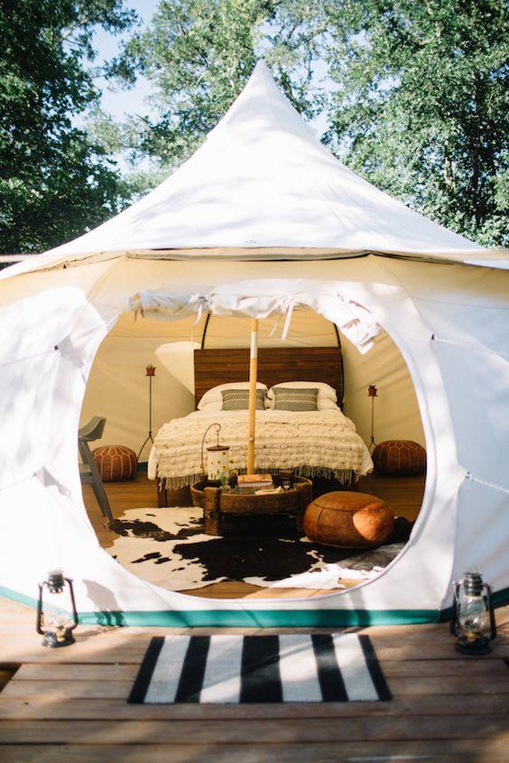 tent ideas 26