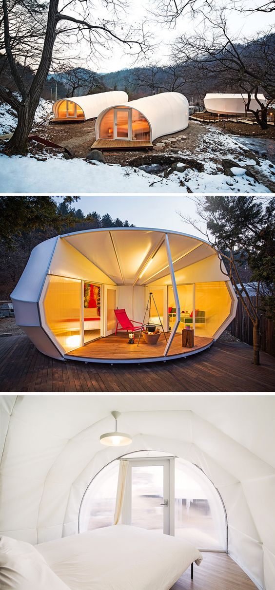 tent ideas 27