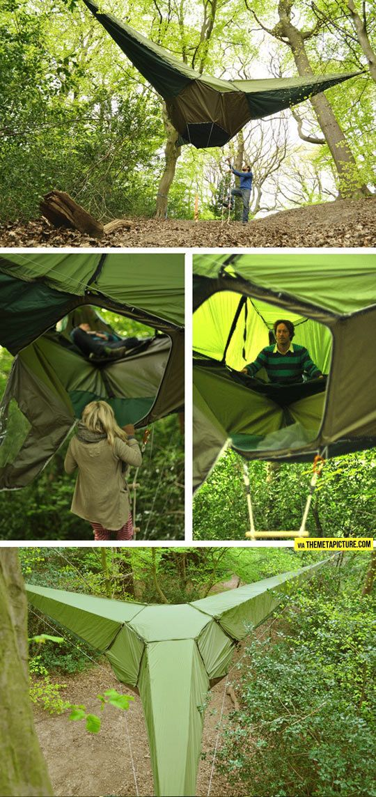 tent ideas 28