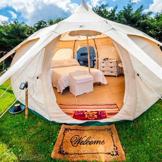 tent ideas 30