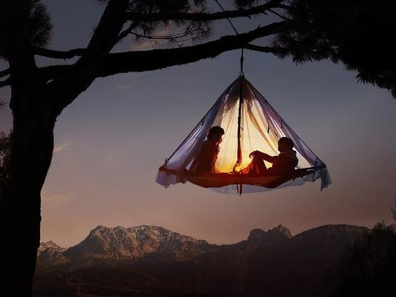 tent ideas 32
