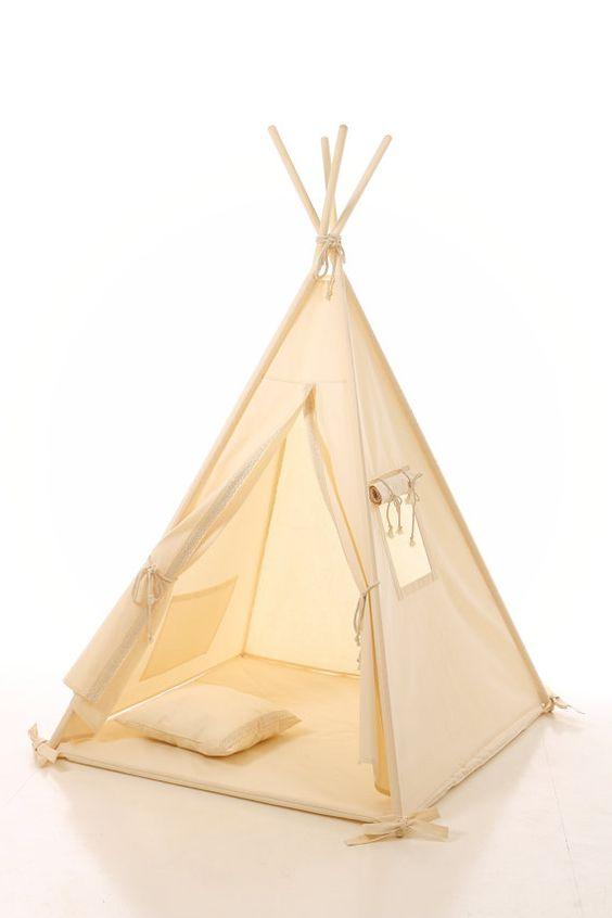 tent ideas 5