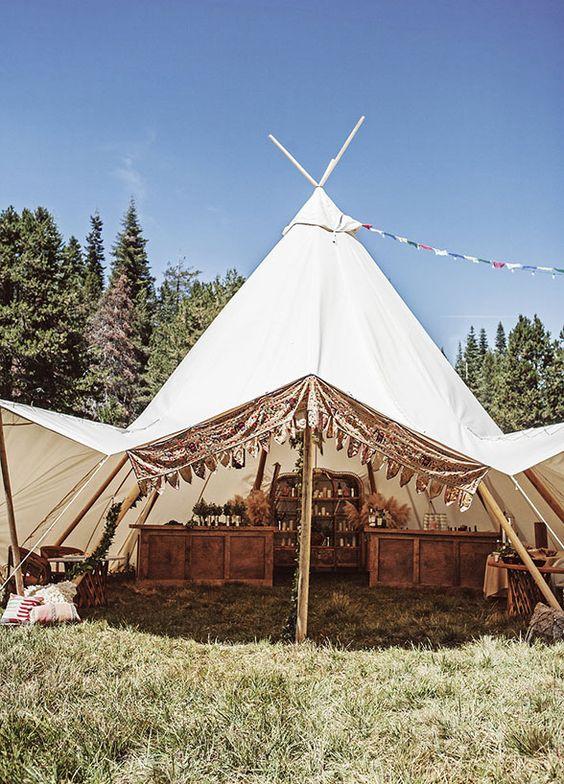 tent ideas 6
