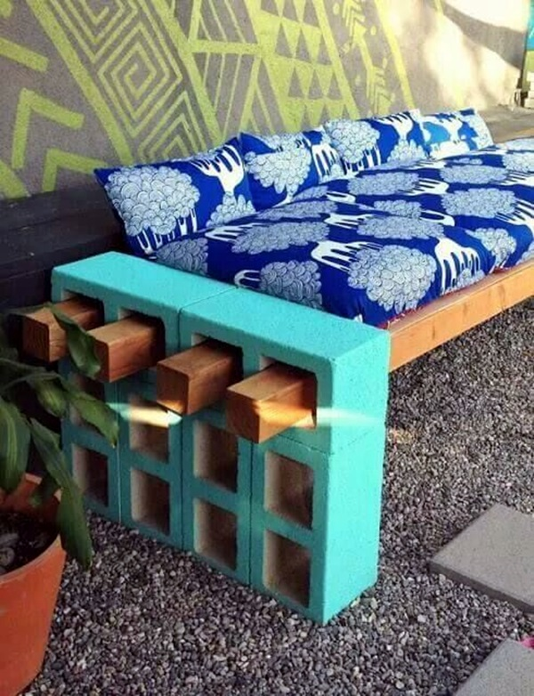 Anyone Can Backyard Projects For This Year (14)