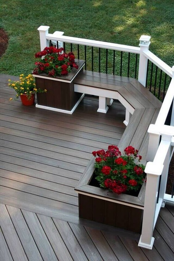 Anyone Can Backyard Projects For This Year (2)