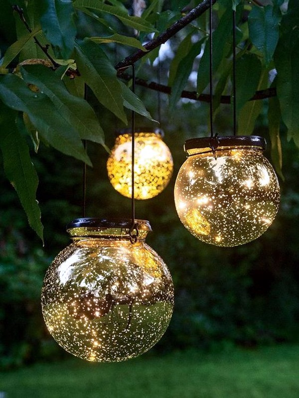 Anyone Can Backyard Projects For This Year (20)