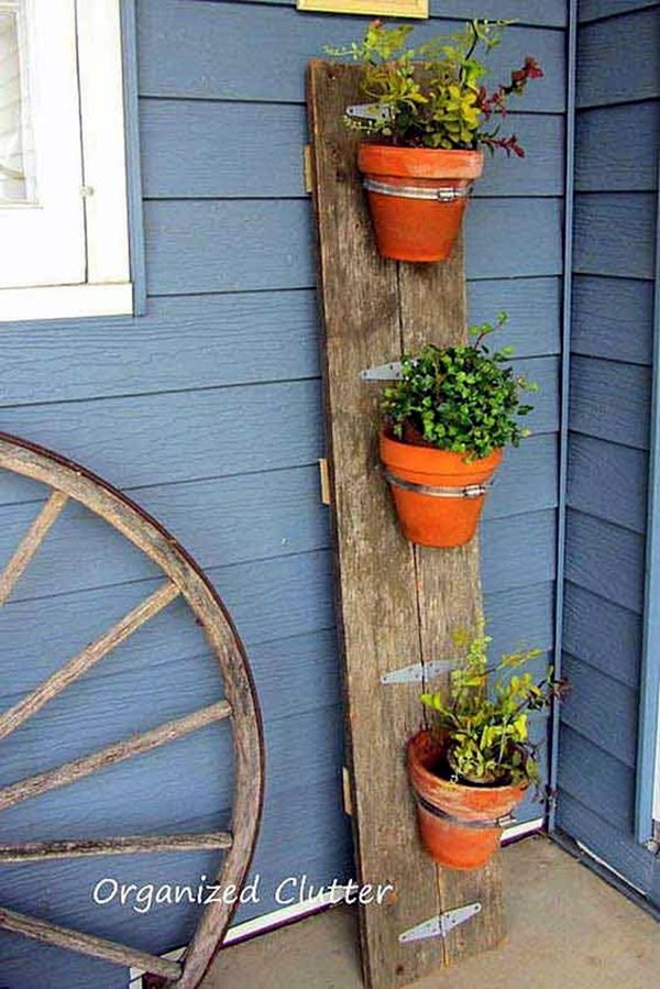 Anyone Can Backyard Projects For This Year (23)