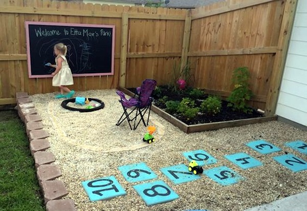 Anyone Can Backyard Projects For This Year (35)