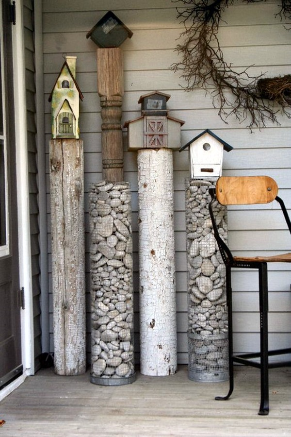 Anyone Can Backyard Projects For This Year (41)
