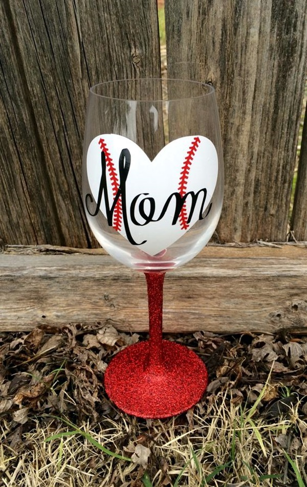 Artistic wine glass painting ideas (3)