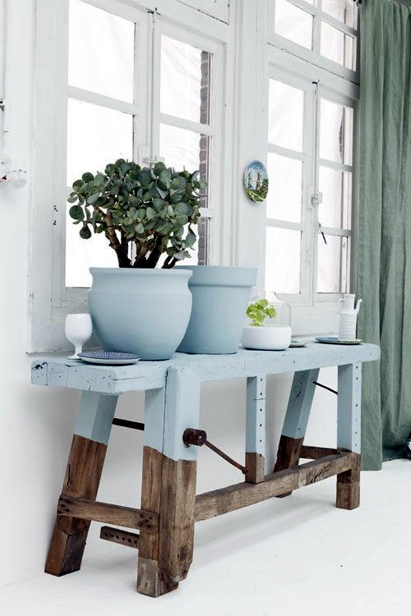 Brilliant Furniture Makeover Ideas to Try in 2016 (14)