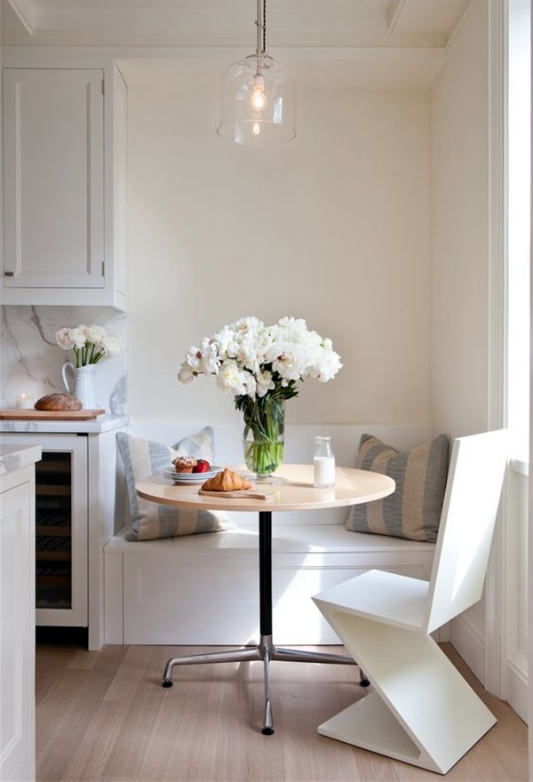 Brilliant Furniture Makeover Ideas to Try in 2016 (19)