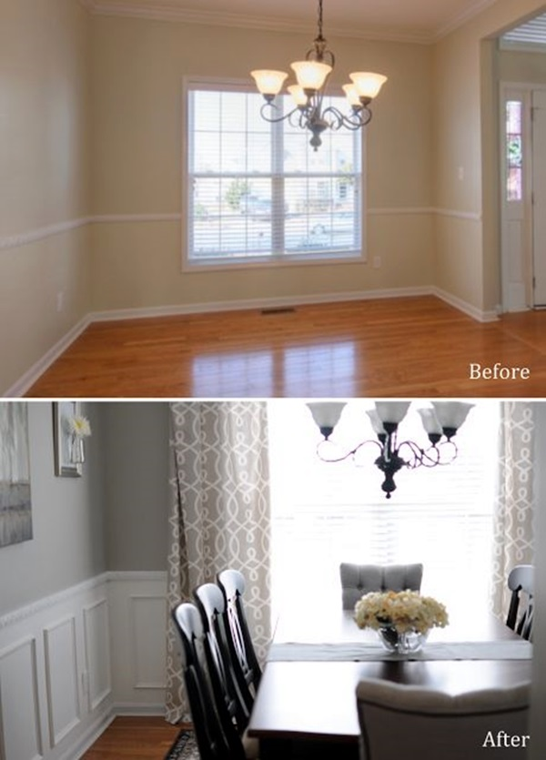 Brilliant Furniture Makeover Ideas to Try in 2016 (26)