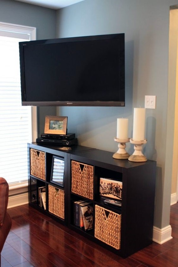Brilliant Furniture Makeover Ideas to Try in 2016 (27)