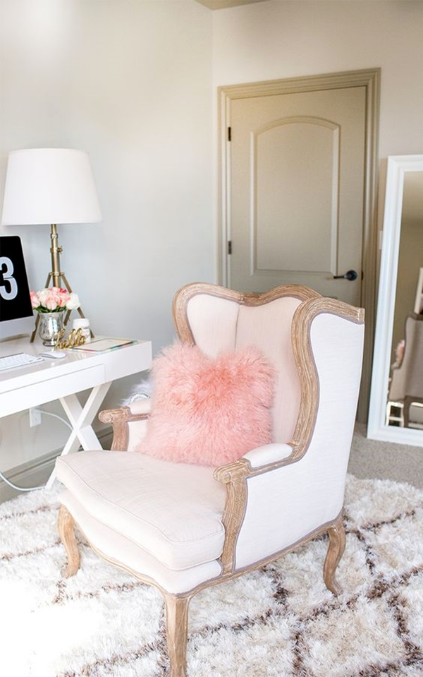 Brilliant Furniture Makeover Ideas to Try in 2016 (38)