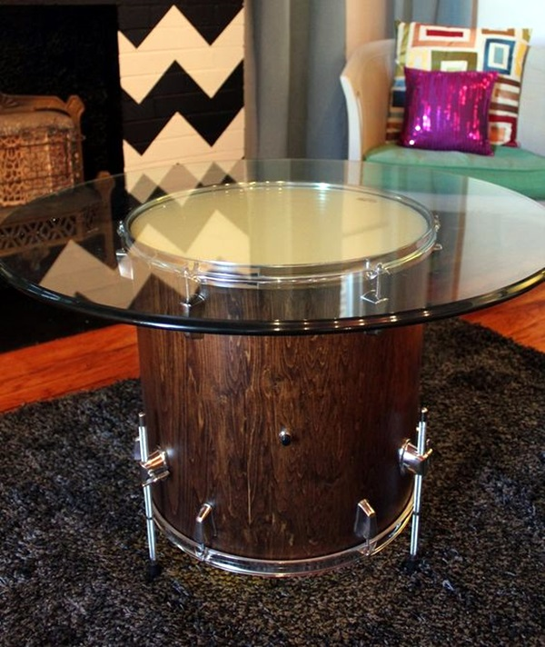 Brilliant Furniture Makeover Ideas to Try in 2016 (5)