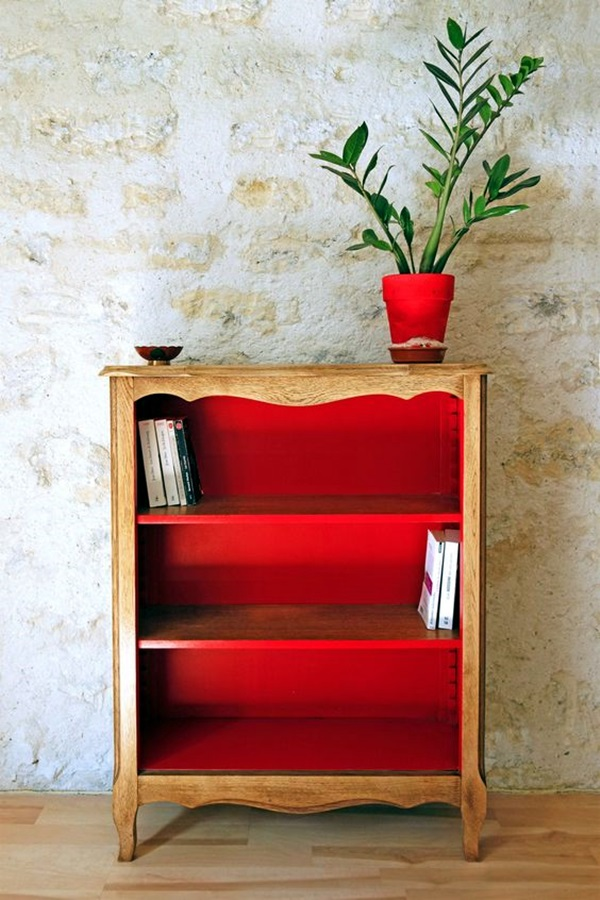 Brilliant Furniture Makeover Ideas to Try in 2016 (6)