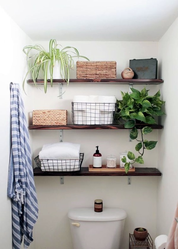 Brilliant Furniture Makeover Ideas to Try in 2016 (8)