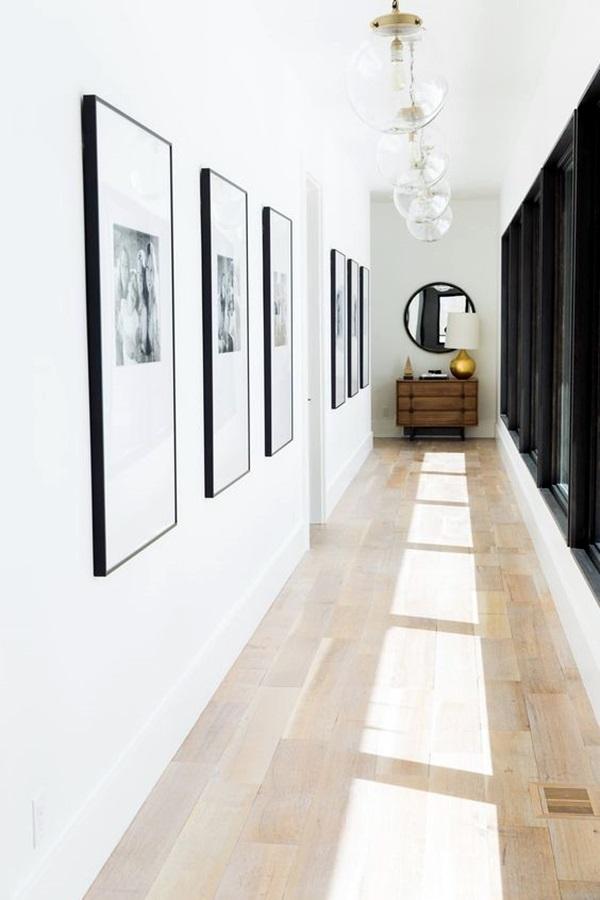 Decorate Empty Gallery (13)