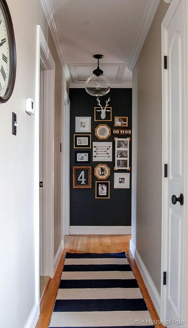 Decorate Empty Gallery (38)