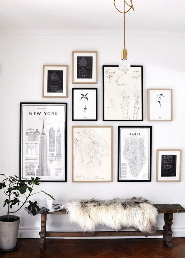 Decorate Empty Gallery (6)