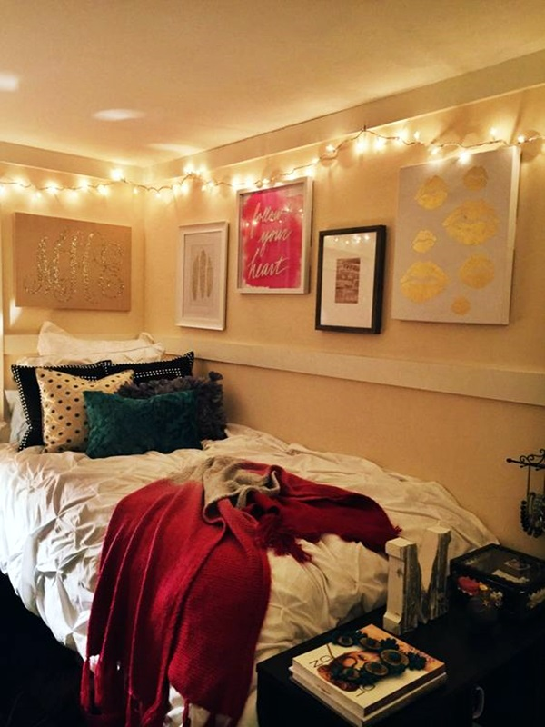 40 2016 decoration ideas to prove your smartness bored art