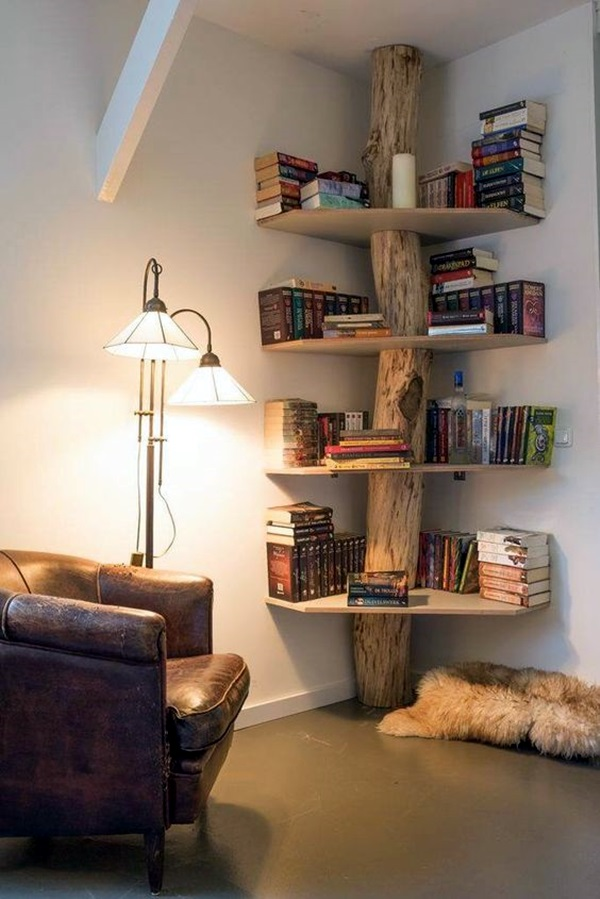 Decoration Ideas to Prove Your Smartness (35)