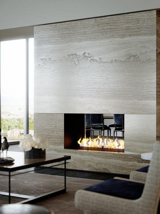 Fireplace designs 17