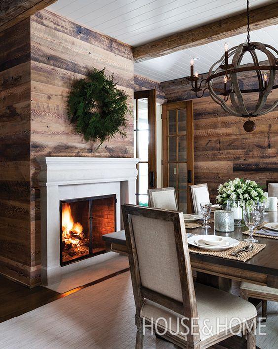 Fireplace designs 27