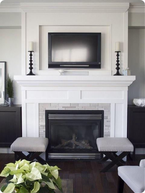 Fireplace designs 9