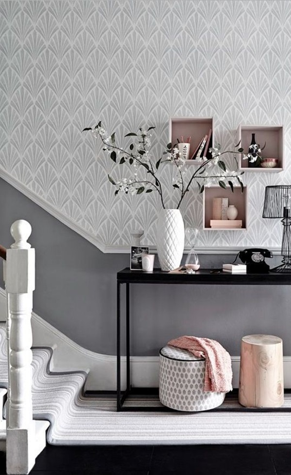 Grey Living Room Ideas to Adapt (4)