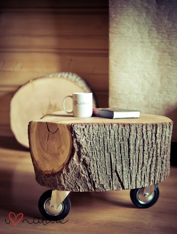 Intelligent Furnitures to Can MakeYour Life Smarter (1)