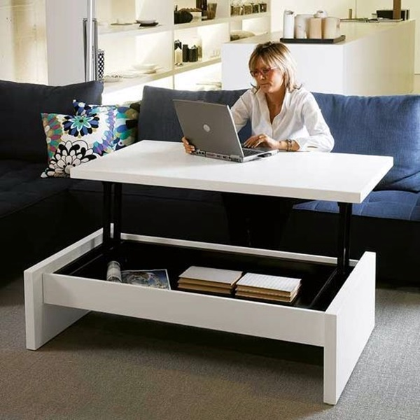 Intelligent Furnitures to Can MakeYour Life Smarter (14)