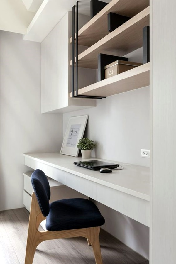 Intelligent Furnitures to Can MakeYour Life Smarter (23)