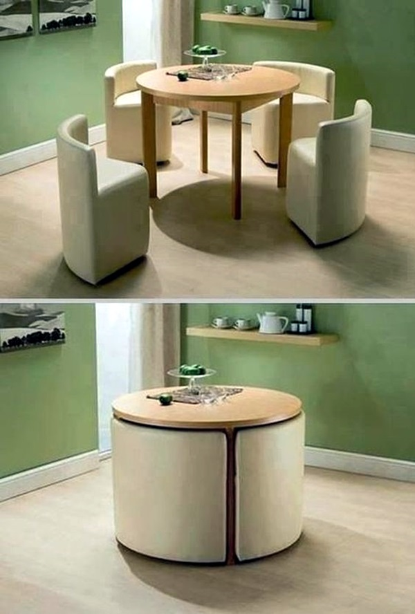 Intelligent Furnitures to Can MakeYour Life Smarter (26)