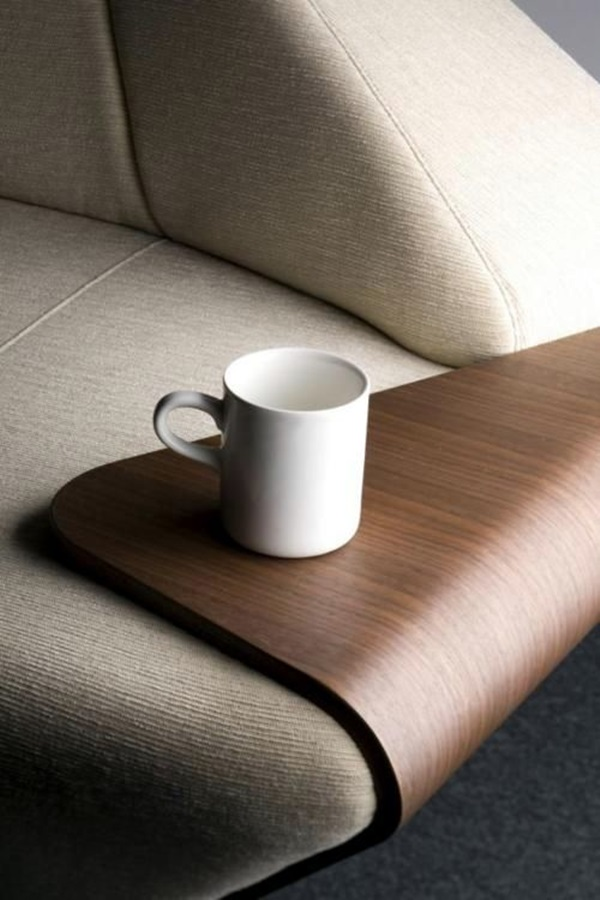 Intelligent Furnitures to Can MakeYour Life Smarter (31)