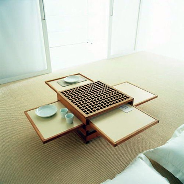 Intelligent Furnitures to Can MakeYour Life Smarter (43)