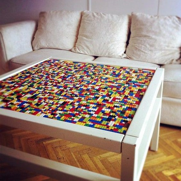 Intelligent Furnitures to Can MakeYour Life Smarter (49)