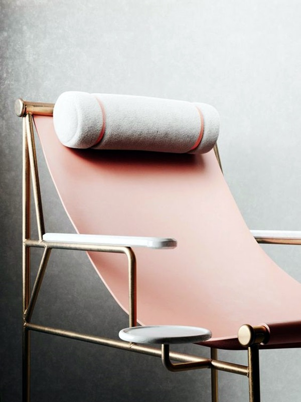 Intelligent Furnitures to Can MakeYour Life Smarter (9)