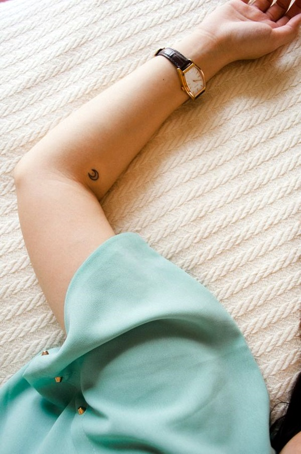 Unique and Brilliant Subtle Tattoo Designs (10)