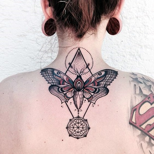 Unique and Brilliant Subtle Tattoo Designs (13)