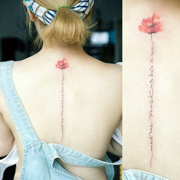 Unique and Brilliant Subtle Tattoo Designs (14)