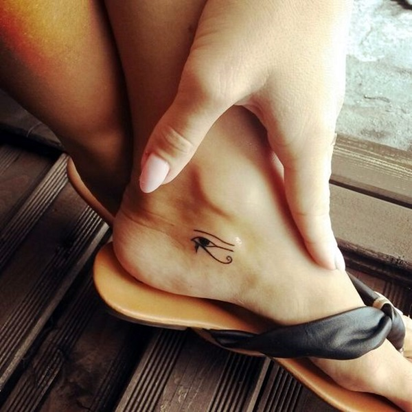 Unique and Brilliant Subtle Tattoo Designs (32)