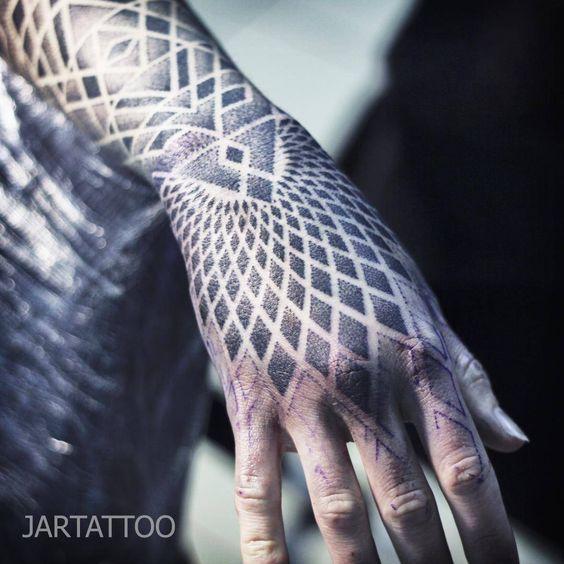 blackout tattoos 20