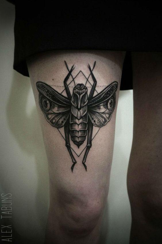 blackout tattoos 21